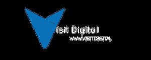 2018 Visit.Digital