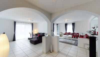 Maison de 170m² à Plaisance-du-Touch 3D Model