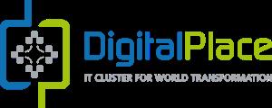 Le cloud par Visit Digital