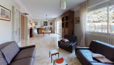 Maison de 180m² à Toulouse 3D Model