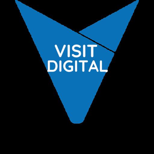 VisitDigital